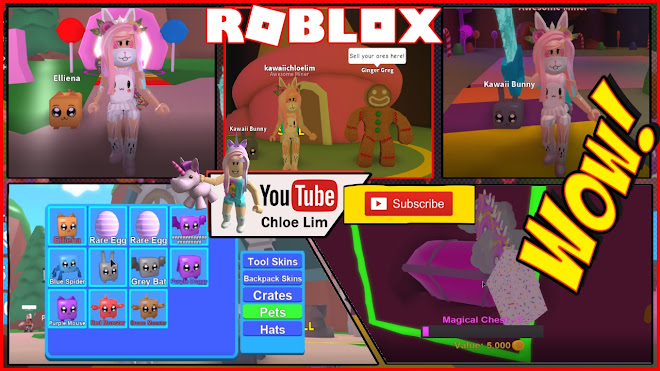Codes For Unboxing Simulator Wikia   StrucidCodes.com